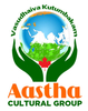 AASTHA CULTURAL GROUP
